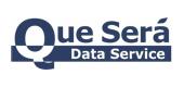 ケセラデータサービス