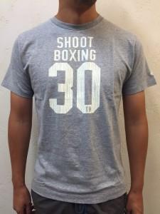 Ph03BEAMS-Tシャツ4